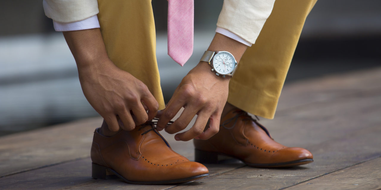 7 Tips to Declutter Your Shoe Inventory
