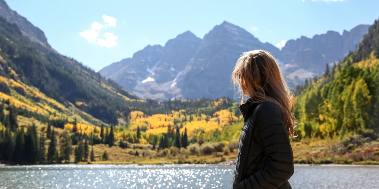 Moving to Colorado: 5 Things to Expect