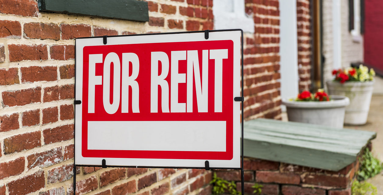 6 Costly Mistakes to Avoid When Renting