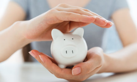 8 Things Quietly Cutting Down Your Savings