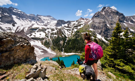 Visiting Colorado: 6 Things You (Actually) Need to Know