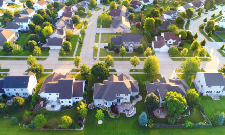 10 Ways to Put the Neighbor in Your Hood