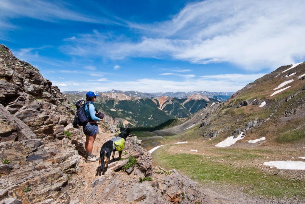 Colorado Photo Credit: JeffGoulden (iStock).