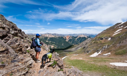 5 Easy Ways to Make Money Living in Colorado