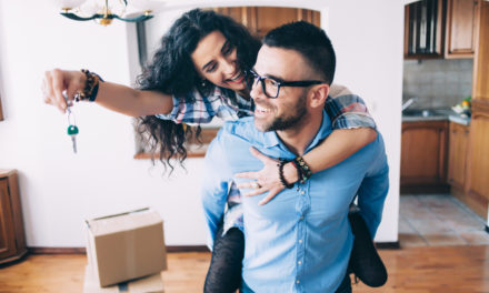 5 Ways to Make a Landlord Pick You