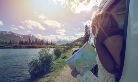 7 Money-Saving Tips For Road Tripping to Colorado