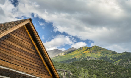 Buying a Home In Colorado: 5 Things You Really Need To Know