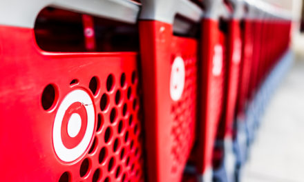 How to Save $100's Shopping at Target