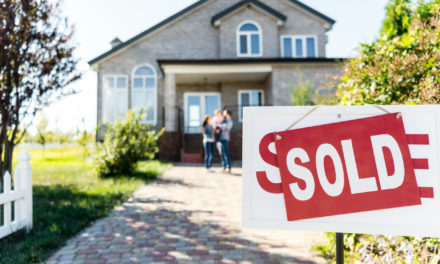 8 Red Flags That Scare Away Potential Home Buyers