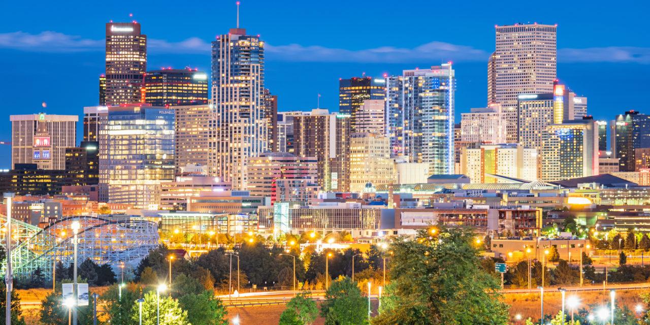 5 Major Risks of Buying a Home in Colorado