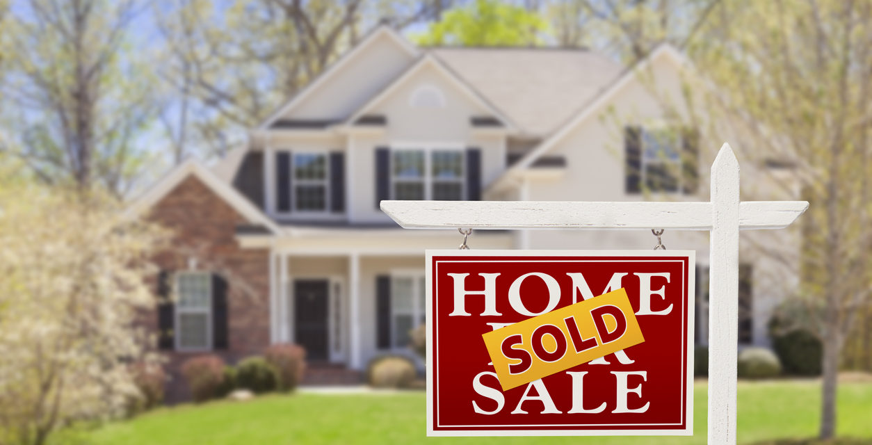 The #1 Most Important Factor When Selling Your Home