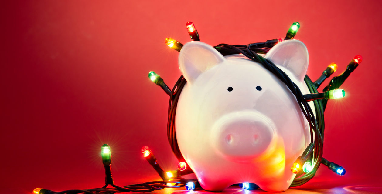 The 4 Most Expensive Holiday Mistakes Ever Made