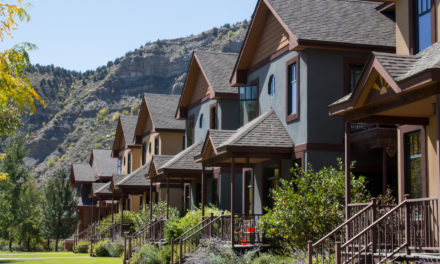 4 Quick Tips for Renting a Home in Colorado