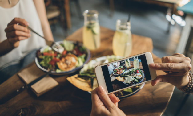 Food Trends to Watch Out for in 2019: Colorado Springs